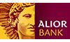 Zwrot prowizji Alior Bank